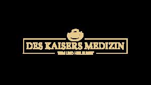 Des Kaisers Medizin